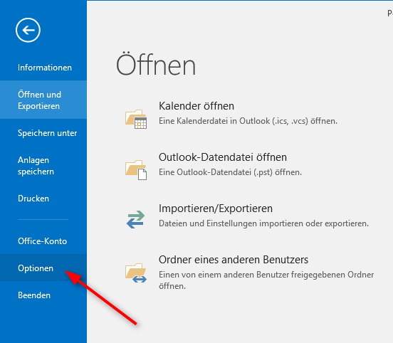 Outlook_Optionen.png